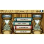 Pénzügyi és nyelvi fejlesztő csomag