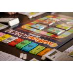 CashFlow Magnet játék illusztráció