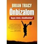 Brian Tracy - Önbizalom