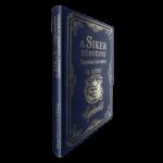 A Siker Törvénye 2. kötet