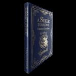A Siker Törvénye 4. kötet