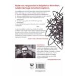 Greg McKeown - Lényeglátás - hátlap
