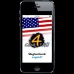 Click4Skill - Angol
