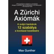 Max Gunther - Zürichi axiómák
