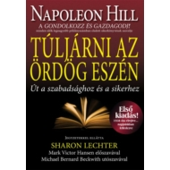 Napoleon Hill - Túljárni az ördög eszén