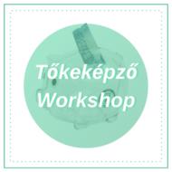 CashFlow Mágnes Tőkeképző Workshop