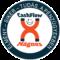 CashFlow Mágnes közösségi webshop